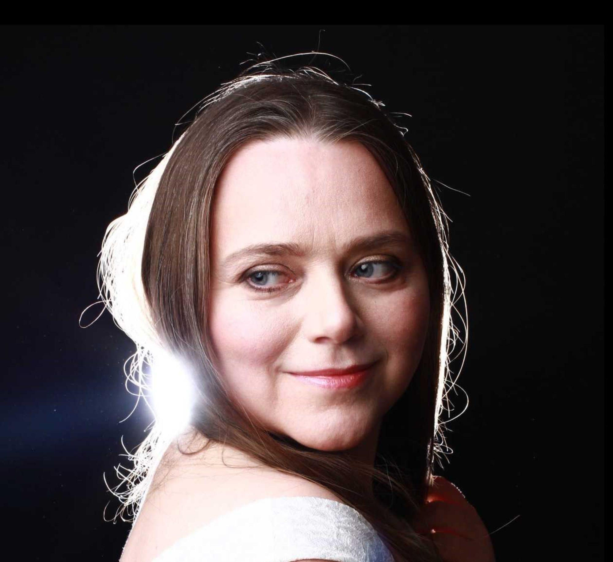 Sofie Björck